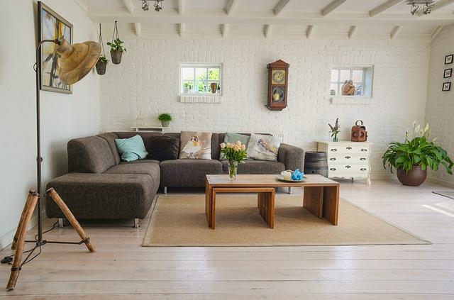 divná lampa v obýváku.jpg