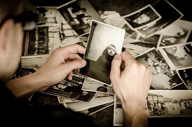 staré fotografie.jpg