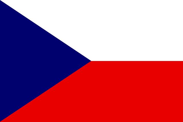naše vlajka